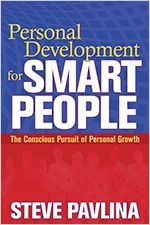 Libro Smart People
