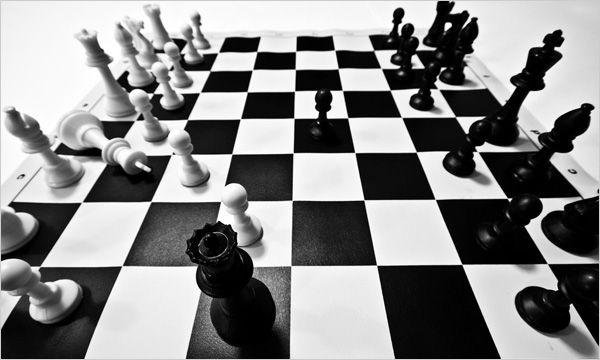 tareas-ajedrez