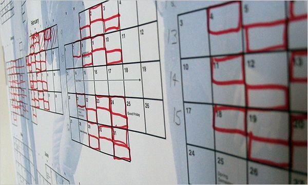 tetris-agenda