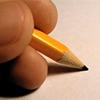 ico-writing