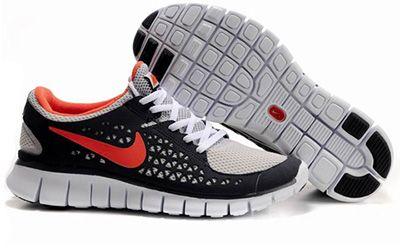 Correr una Maratón