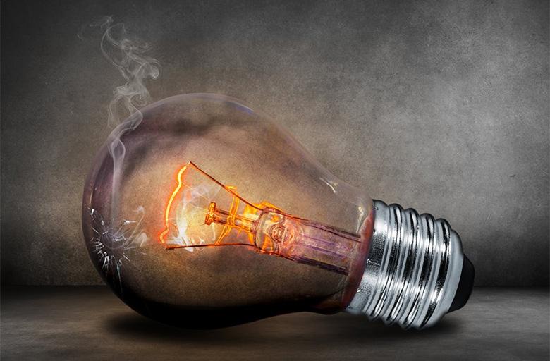 Canalizar tu Energía