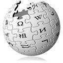 Icono Wikipedia