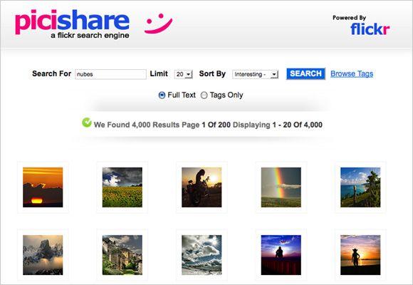 PicShare
