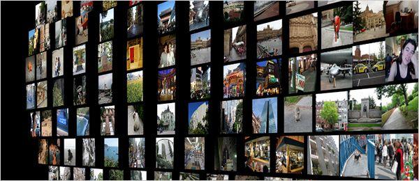 MovingPhotos 3D