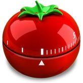 ico-pomodoro