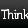 ThinkWasabi