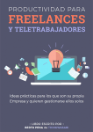 Productividad para Freelances y Teletrabajadores